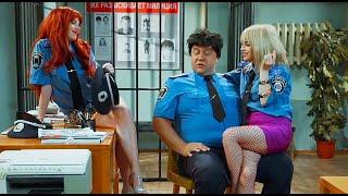 Полицейский беспредел: КОП 2020 и его страстные развлечения. Дежурная часть в шоке! | Приколы