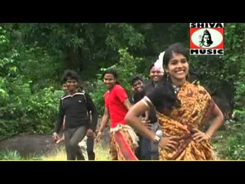 Ho Munda Song -  Tana NA  | Ho Munda Video Album : MON
