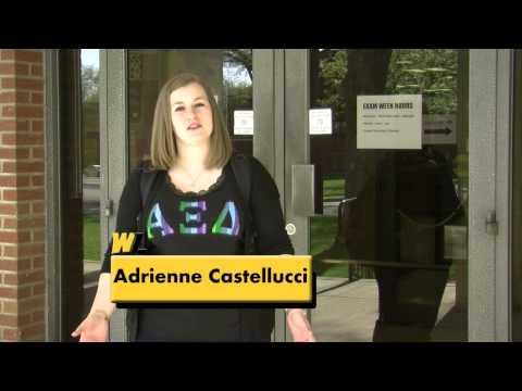 Virtual Video Tour of West Liberty University