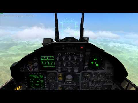 dcs world mission editor manual
