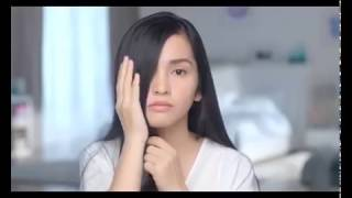 Iklan POND'S Acne Solution - Tya Arifin 30s