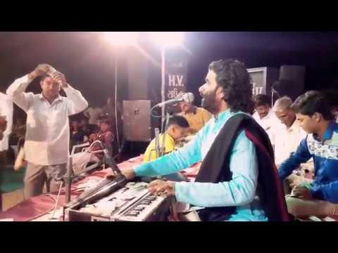 Devraj Gadhavi (Nano Dero) ..Karm No Sangathi Rana Maro....At dhori sumrasar