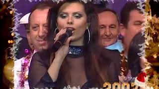 Maja Golubovic - Muski ponos - Svijet Renomea - (Renome 31.12.2007.)