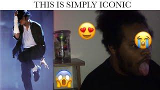 Baixar Michael Jackson- Black Or White REACTION