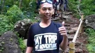 Video mtma kendal trip to curug bajing pekalongan download MP3, 3GP, MP4, WEBM, AVI, FLV November 2018