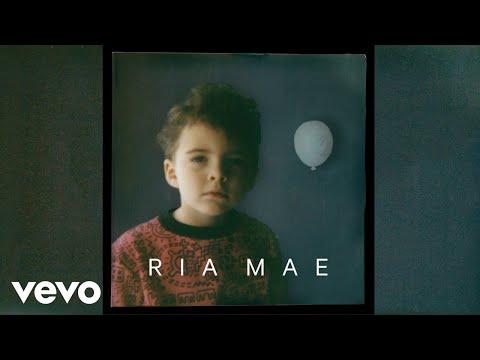 Ria Mae - Ooh Love (Audio)