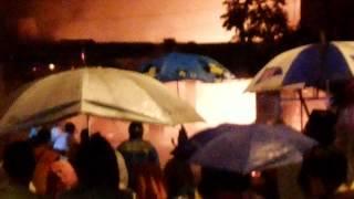 Download Kebakaran di jl embong malang surabaya Mp3 and Videos
