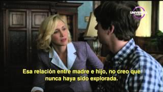 Bates Motel - 2da Temporada