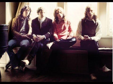 Big Star – #1 Record full album 1972