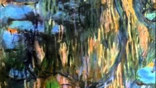 Bach - Choral - Ich hab mein Sach Gott heimgestellt