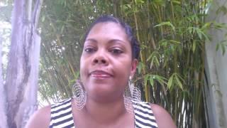 Virgin Islands Nice Please help us End the Stigma