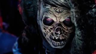 13th Floor Haunted House Jacksonville - 2018 Trailer