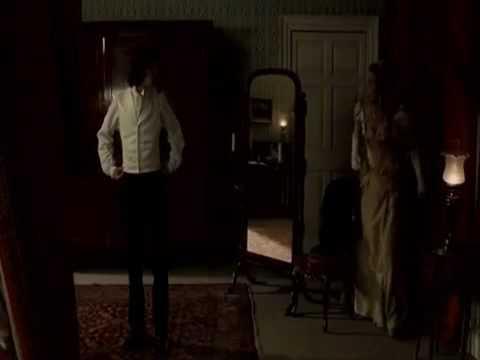 Dorian Gray - Madre e figlia