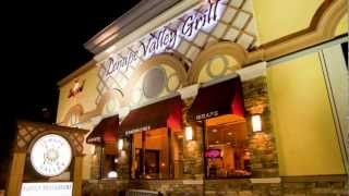 Lenape Valley Grill  Restaurant Oakland New Jersey 07436 Bergen County