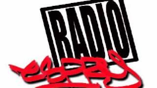 DIAMS - OUPSS rare track WWW.ESPRYRADIO.FR 100% RAP FR 24/24