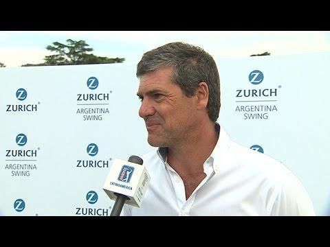Entrevista con Fabio Rossi, CEO Zurich Argentina