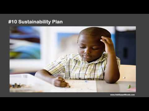 nonprofit-grant-proposal:-sustainability-plan