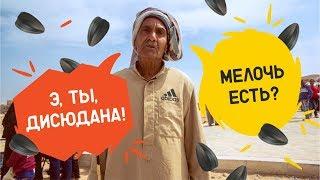 Как обманывают туристов? Развод и лохотрон в Египте. Полезное видео. #24 GO в Египет.