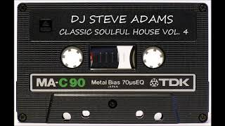 Classic Soulful House Vol. 4