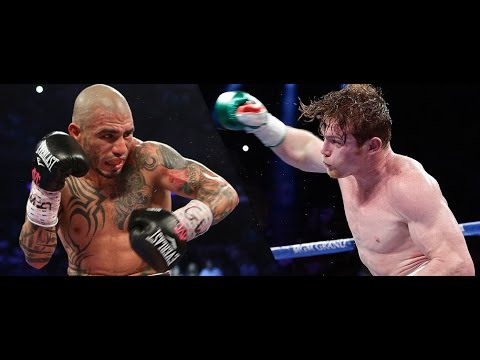 Watch on oscar de la hoya vs mayweather 2015