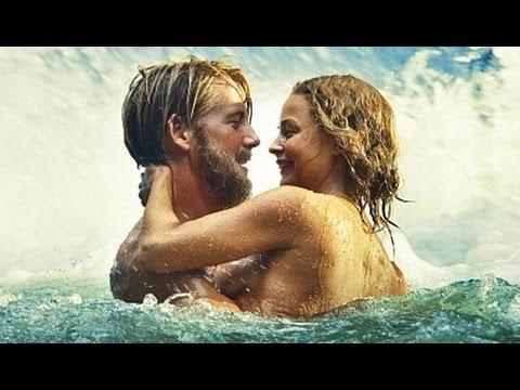 KON-TIKI   Trailer & Filmclips german deutsch [HD]