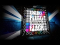 Unlike Pluto - Everything Black | UniPad Project File