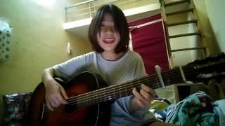 Thời thanh xuân sẽ qua .Văn Mai Hương ft Phạm Hồng Phước  (Acoustic cover)