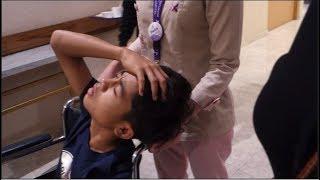 Mimisan atau epistaksis merupakan suatu gejala dari penyakit yang mendasarinya.oleh karenanya perlu .