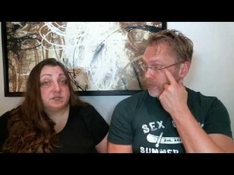 affiliate programs dating no website