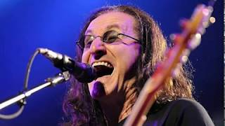 """Around the Basses"" With Geddy Lee Radio Special (2013)"