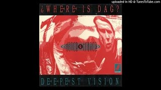 Dance 2 Trance - Where Is Dag?