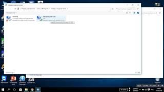 видео Как узнать свой IP-адрес компьютера?