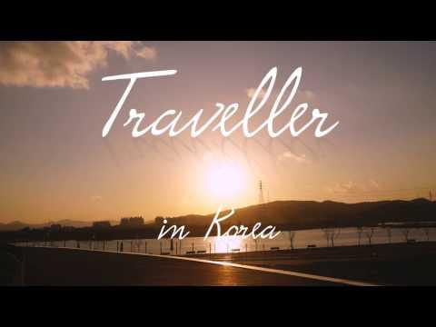 traveller korea ( The Arc Daegu )