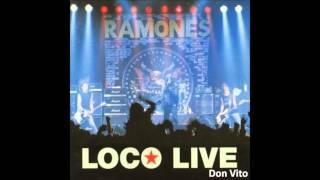 The Ramones - Love Kills