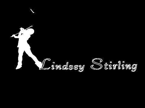Lindsey Stirling - Crystallize Violin Dubstep Remix