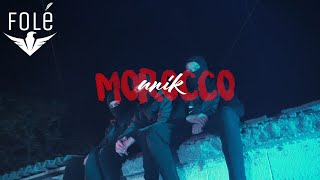 UNIK - MOROCCO (prod. by Fasti)