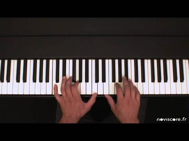 abba gold keyboard noten musiknoten