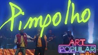 Baixar Art Popular - Pimpolho (Revolution)