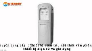 Cây nước nóng lạnh Saiko WD-9008R