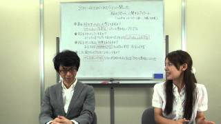 DIMEのYouTube公式チャンネル「@DIMEチャンネル」の人気「データななめ...