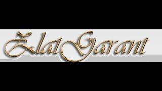 Ювелирная бижутерия. Интернет магазин  ZlatGarant(Ювелирная бижутерия. Интернет магазин ювелирной бижутерии ZlatGarant - ювелирная бижутерия,украшения из мельх..., 2014-07-31T04:53:25.000Z)