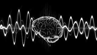 Top Secret Контрол на съзнанието