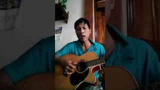 Guitar túy ca «đan nguyên»