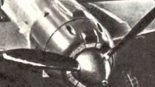 44. Вторая мировая война - День за Днём
