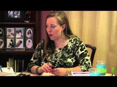 Mary Kay - New Consultant Bootcamp