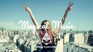 Seum Dero feat. Michael Barbera - Revived