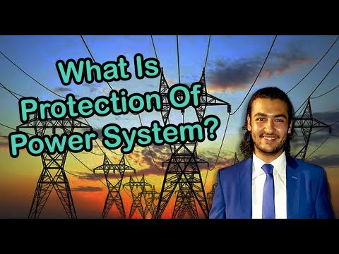 lecture-1-introduction-to-protection-of-electrical-power-system-for-electrical-engineering