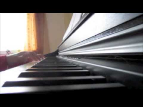 For The Rest My Life ~Maher Zain~ ~Piano Cover~~