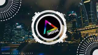 DJ PENDHOZA DEMI KOWE SENG TAK TRESNANI FULL MELODI BASS FULL By ATR Music