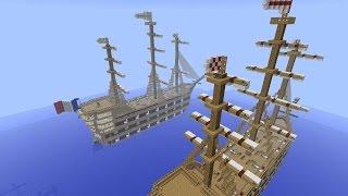 видео: Огонь!!! Морской бой 3 с подписчиками